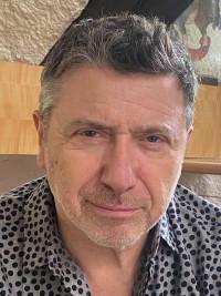 Silvio Waisbord