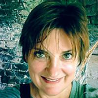 Mariella Krause