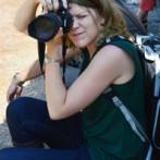 Claire Angot