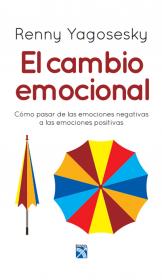 El cambio emocional