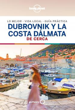 Dubrovnik y la costa dálmata De cerca 1
