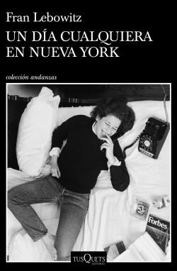Un día cualquiera en Nueva York